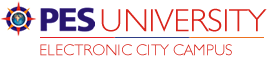 Alumni | Electronic City Campus
