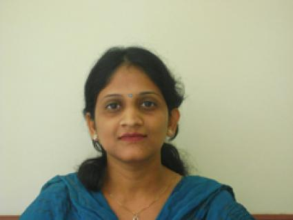 pooja_in_1