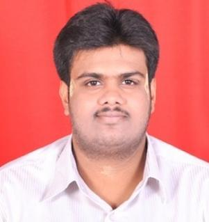 Profile Photo Srinivasa Prasad K S