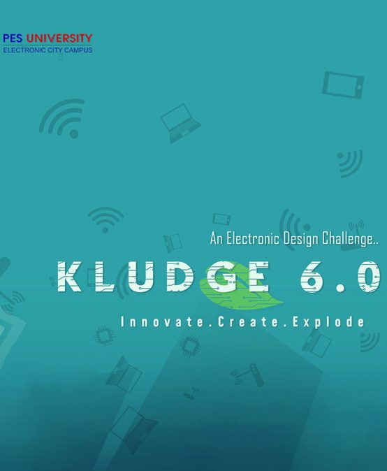 KLUDGE 6.0